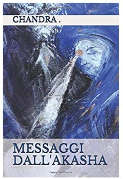 Una raccolta d messaggi per essere in contatto con il ostro Essere Infinito